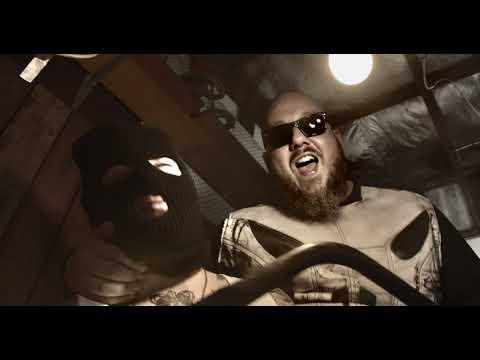 Angus Younga - Dolph Lundgren ft. DJ Elev8 class=
