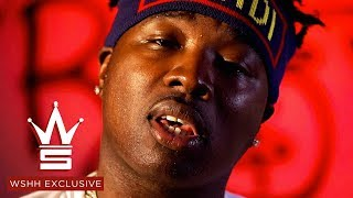 """Troy Ave """"The Come Up"""" (WSHH Exclusive - Official Music Video)"""