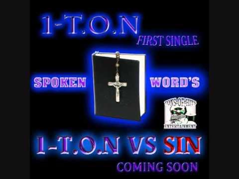 SPOKEN WORD'S
