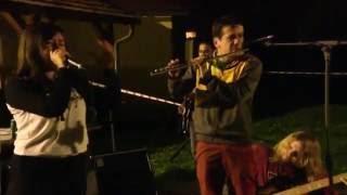 Video Roztopaš - Noc (Vyzujbotka 2016)