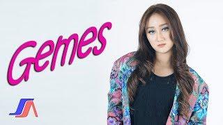 Download lagu Sandrina Gemes Mp3