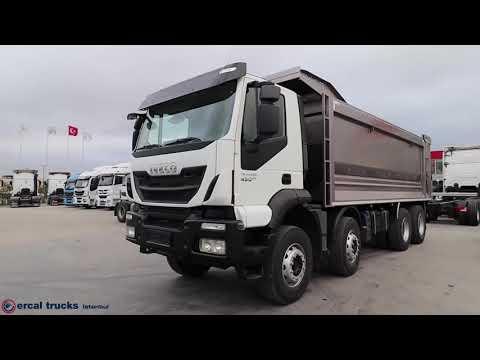 2019-iveco-trakker-450-365763-cover-image