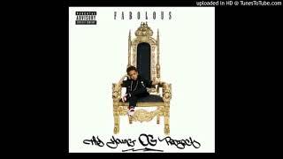 Fabolous  - We Good feat  Rich Homie Quan