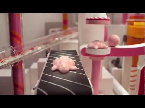 nidar favoritter smagodt new bag of candy tv commercial