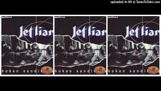 Gambar cover Jet Liar - Bukan Sandiwara (1993) Full Album