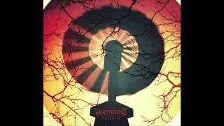 Ascendant - The Foundation