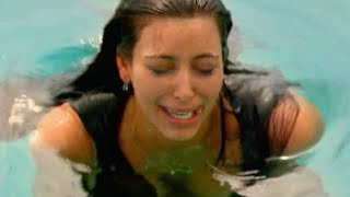 The Most Uncomfortable Kardashian TV Moments Ever