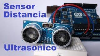 Carro Autonomo Con Sensor Ultrasonico MP3 Download