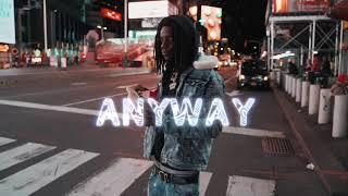 OMB Peezy - Anyway (FREESTYLE)