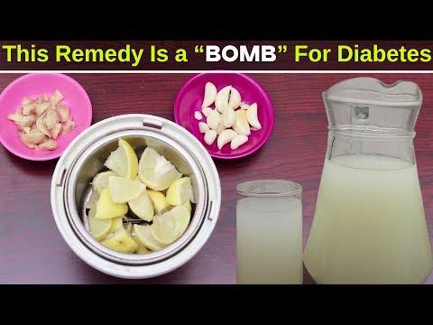 Oves, než užitečná pro pacienty s diabetem
