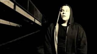 Jon Guevara- Ear Bleed