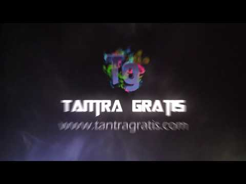 Tantra Gratis Video Intro