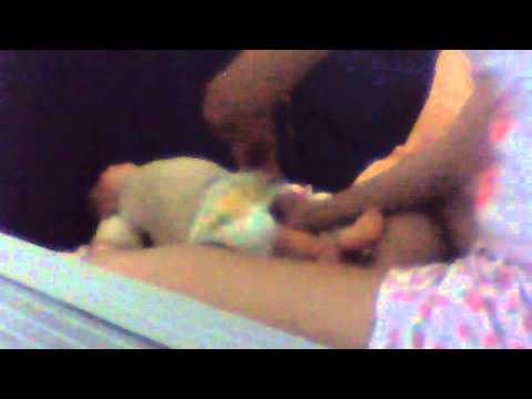 Vídeo da webcam de 3 de janeiro de 2014 14:20