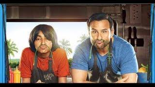 saif-ali-khan-chef-gets-a-ua-certificate--ifh-