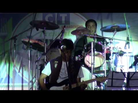 Drishtee Band