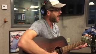 Josh Kaufman - All I Ask