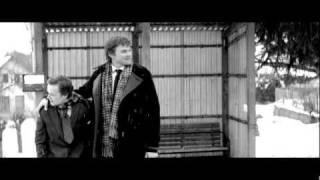 Nightwork & Kryštof Hádek - Čekám na signál - oficiální klip