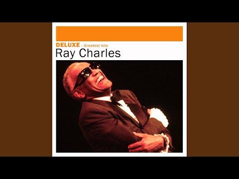 Download Video Ray Charles Unchain My Heart Hq Mp4 & 3gp   HDMp4Mania