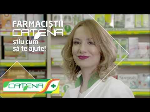 Ce pastile elimina parazitii