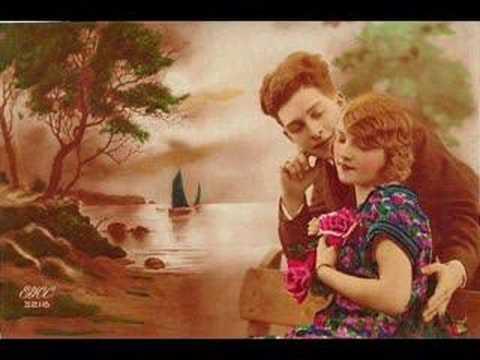 "My tribute to Janusz Popławski: Tango ""Violetta"" !"