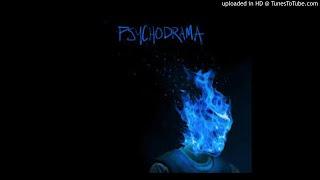 Dave   Streatham [Instrumental] [PSYCHODRAMA]