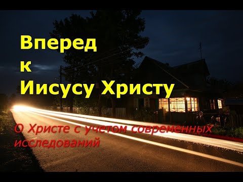 https://youtu.be/IF8CfzVVA1Q
