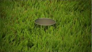 How to apply fertilizer