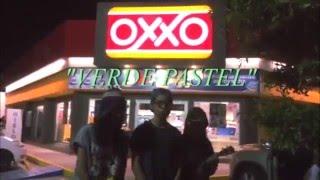 Señor Kino   Verde Pastel (En OXXO)