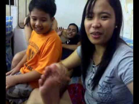 Paa halamang-singaw lunas dermatologo payo