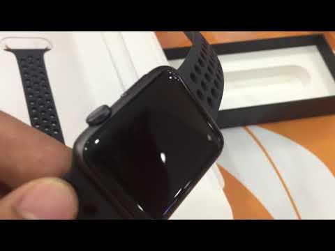 mp4 Apple Watch Series 3 Bali, download Apple Watch Series 3 Bali video klip Apple Watch Series 3 Bali