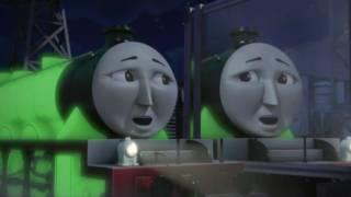 Henry in the Dark UK HD