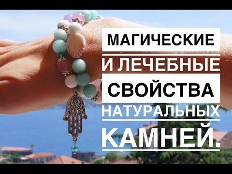 Кыргызча талисман кино