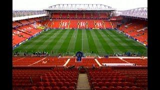 مباراة ليفربول وبرشلونة بث مباشر