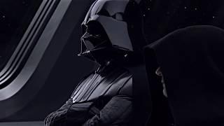 "Дарт Вейдер и сфера ""Нур Алем"" на #ЭКСПО 2017"