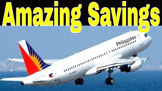 THE VERY BEST TRAVEL INSURANCE - AUSTRALIA TO PHILIPPINES