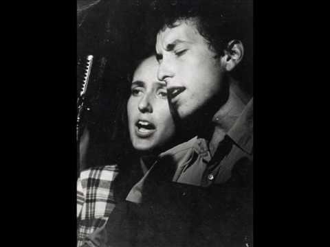Restless Farewell (1968) (Song) by Joan Baez