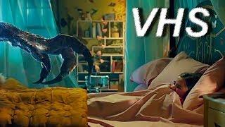 Мир Юрского Периода 2 (2018) - русский трейлер 2 - VHSник