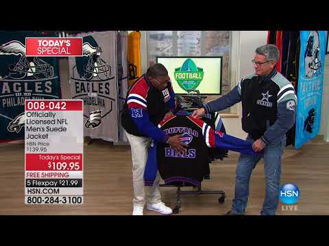 HSN | AT Home 10.24.2017 - 09 AM