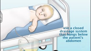 """""""Prevention of Urinary Tract Infections"""" by Debra Morrow, RN for OPENPediatrics"""
