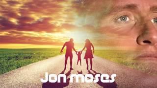 Jon Moses's media