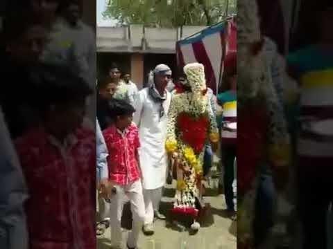 Kokani Muslim dulha dulhan chiksa geet.  Mehndi geet,  mehndi ceremony, dulha .