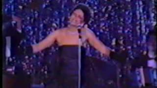 Angela Carole Brown - THE MAN I LOVE (1986)