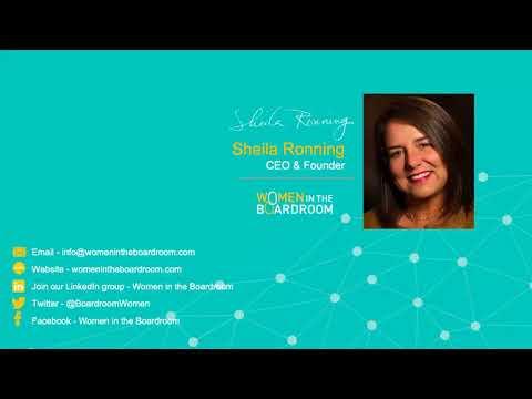 5697Caroline Tsay video testimonial