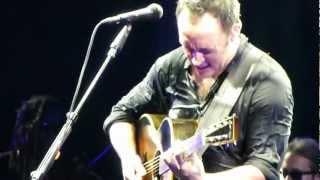 Dave Matthews Band - Blue Water Baboon Farm (07.20.2012) West Palm Beach