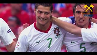 Cristiano Ronaldo   Shotta Flow 2019