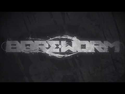 "BOREWORM | ""Omen"" (2013 Demo)"
