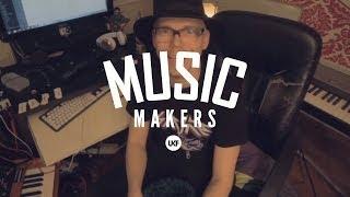 UKF Music Makers - Savant