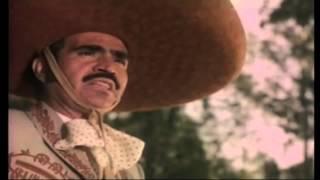 Estoy A Punto Vicente Fernandez  Bajaryoutube Com