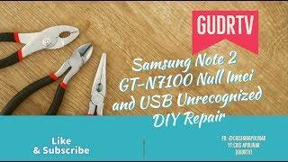 samsung galaxy note 2 imei repair - मुफ्त ऑनलाइन