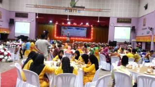 Irama Malaysia Asat 2013- Firdaus